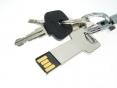 USB Design 225 - 12