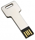 USB Design 225