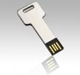 USB Design 225 - thumbnail - 1