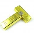 USB Design 230
