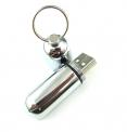 USB Design 231