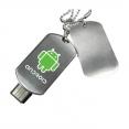 USB Design 232
