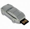 USB Design 240